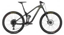 NS Bikes - Rower Define AL 150 1
