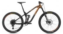 NS Bikes - Rower Define AL 170 1