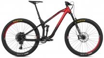 NS Bikes - Rower Define AL 130 1