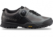 Specialized - Buty Rime 2.0