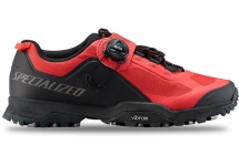 Specialized Buty Rime 2.0