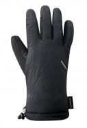 Shimano - Rękawice Gore-Tex Winter