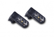 Specialized - Zestaw lampek Stix Switch 2-Pack