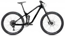 NS Bikes - Rower Define AL 130 2