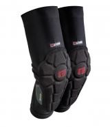 G-Form - Ochraniacze łokci Pro Rugged