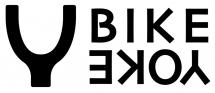BikeYoke