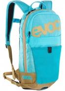 EVOC - Plecak Joyride 4l Kids
