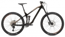"NS Bikes Rower Define AL 150 2 29"""