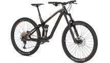 "NS Bikes - Rower Define AL 150 2 29"""