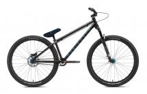 NS Bikes - Rower Metropolis 2