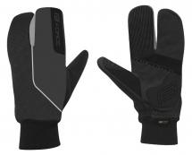 Force - Rękawice zimowe Hot Rack Pro