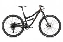 NS Bikes - Rower Nerd Lite