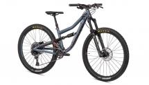"""NS Bikes - Rower Nerd Mini 27.5"""""""