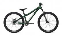 """NS Bikes - Rower Zircus 24"""""""