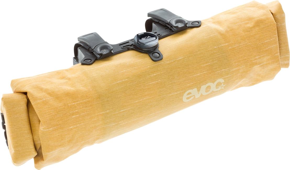 EVOC Torba na kierownice Handlebar Pack Boa® M