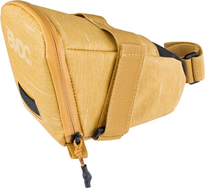 EVOC Torba podsiodłowa Seat Bag Tour 1l