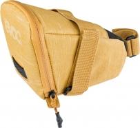 EVOC - Torba podsiodłowa Seat Bag Tour 1l