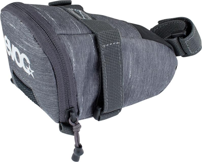 EVOC Torba podsiodłowa Seat Bag Tour 0,7l