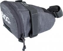 EVOC - Torba podsiodłowa Seat Bag Tour 0,7l