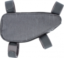 EVOC Torba trójkątna Multi Frame Pack 1l
