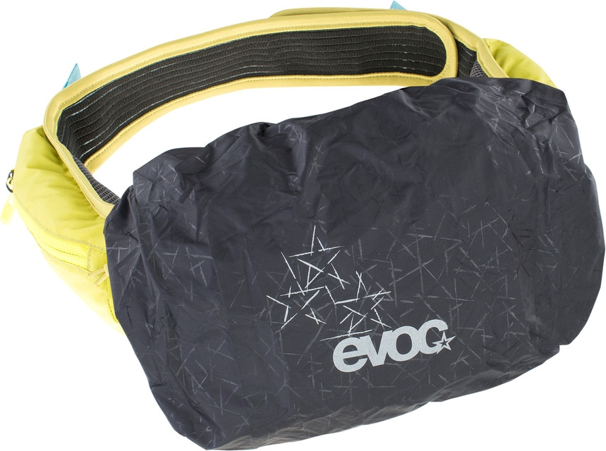 EVOC Wodoodporny pokrowiec na saszetkę Hip Pack