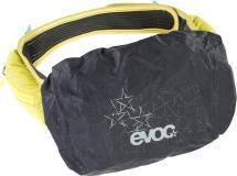 EVOC - Wodoodporny pokrowiec na saszetkę Hip Pack