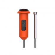 OneUp Zestaw narzędzi EDC Lite Tool System