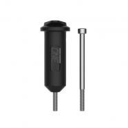 OneUp - Zestaw narzędzi EDC Lite Tool System
