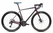 Accent Rower Freak Carbon GRX Di2
