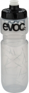 EVOC - Bidon Drink Bottle 750ml