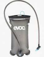 EVOC - Bukłak Hydrapak Bladder 2