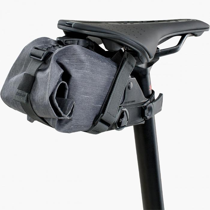 EVOC Torba podsiodłowa Seat Pack Boa® M