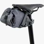 EVOC - Torba podsiodłowa Seat Pack Boa® M