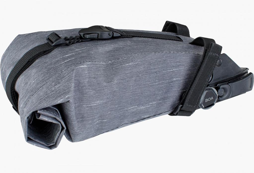 EVOC Torba podsiodłowa Seat Pack Boa® L