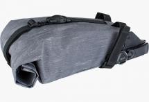 EVOC - Torba podsiodłowa Seat Pack Boa® L