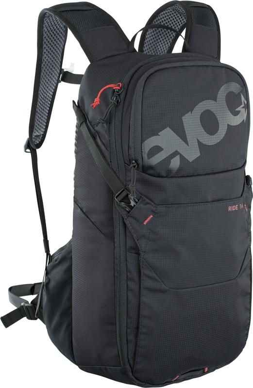 EVOC Plecak Ride 16l