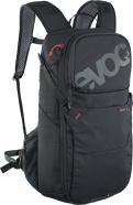 EVOC - Plecak Ride 16l