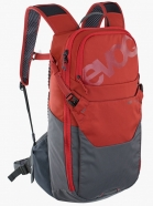 EVOC - Plecak Ride 12l