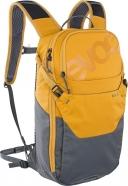 EVOC - Plecak Ride 8l