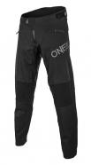 O'neal - Spodnie Legacy MTB