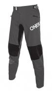 O'neal Spodnie Legacy MTB