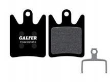 Galfer - Klocki hamulcowe FD445 do Hope Mono V2, Tech V2