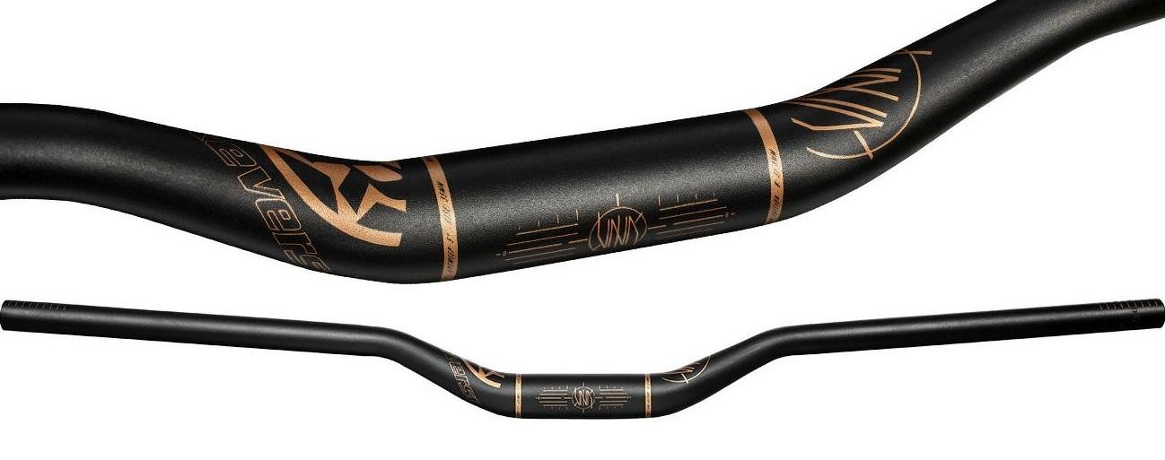 Reverse Kierownica Nico Vink Copper