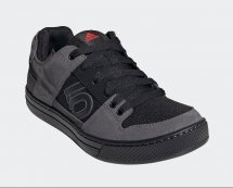 FIVE TEN - Buty Freerider Grey Five/Core Black/Grey Four