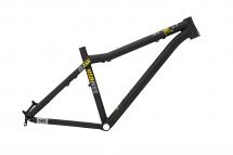 NS Bikes - Rama Clash