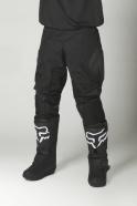 Shift - Spodnie White Label Blak