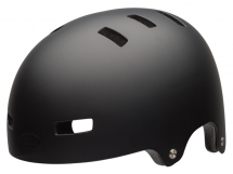 Bell - Kask Local