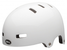 Bell Kask Local
