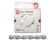 Clarks - Łańcuch YBN CL52 RB 7-8 rzędowy