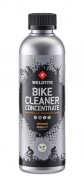 Weldtite - Płyn do mycia roweru Dirtwash Bike Cleaner